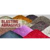 abrasive7