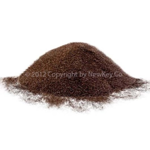 brown-aluminium-oxide
