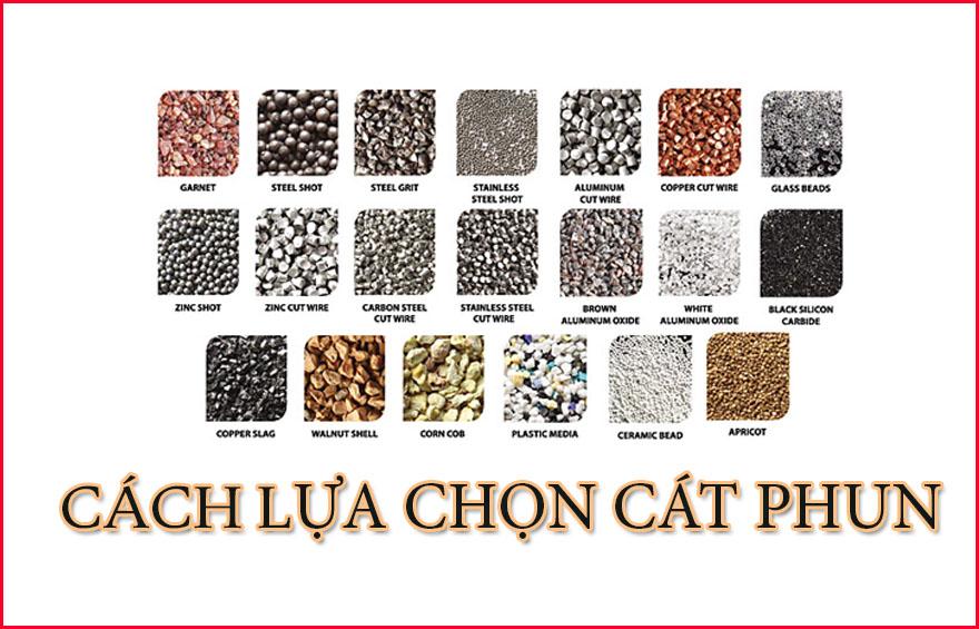 cach-lua-chon-cat-phun