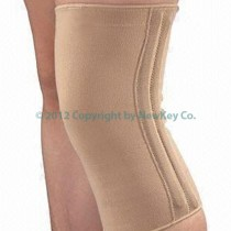 knee-support-n1
