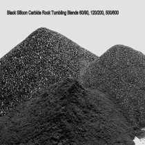 silicon-carbide