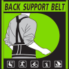back-support